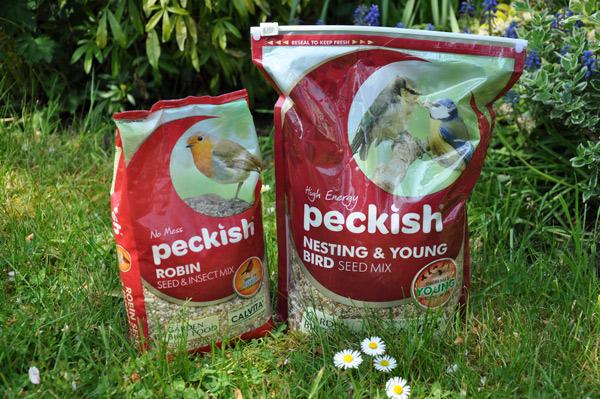 Peckish-Bird-Food-Test-600