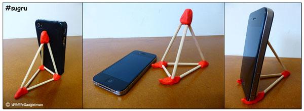 Sugru-Phone-Stand-01-600