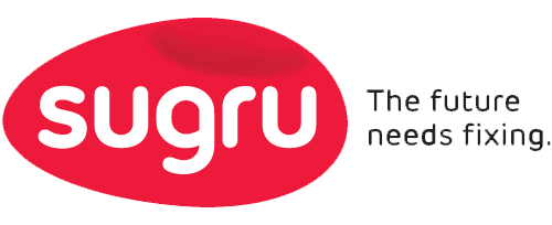 sugru-logo