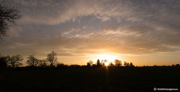 180114-sunset-600