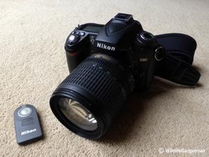 Camera-And-Remote-300