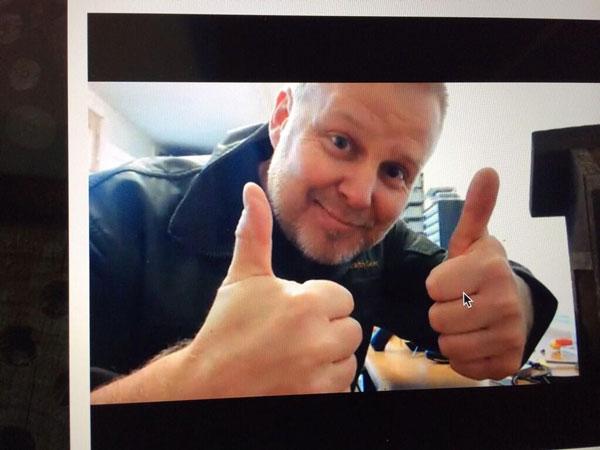 Jason-Thumbs-Up-Live-Cam-MonkeyLeader