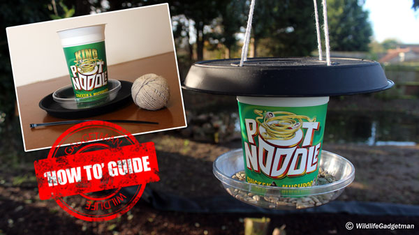 Pot-Noodle-How-To-Banner-600