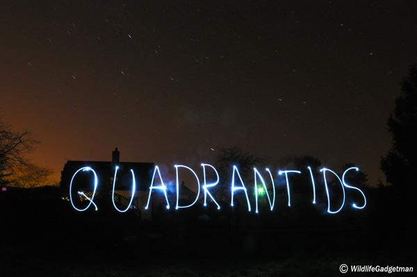 Quadrantids-2014-01-600