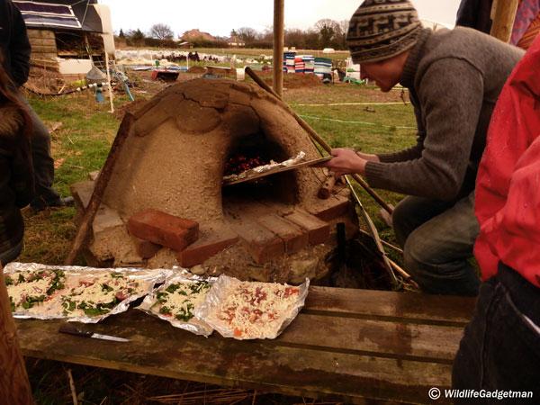 Pizza-on-the-farm-1-600