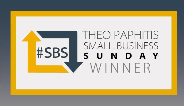 SBS-Logo-600