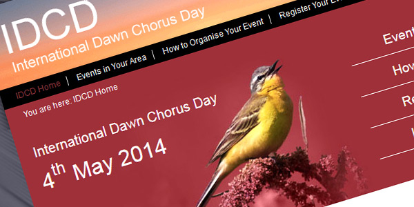 Int-Dawn-Chorus-Day-Banner-600