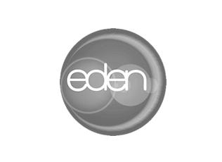 Client-Logo-Eden-Channel