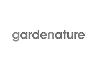 Client-Logo-Gardenature