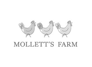 Client-Logo-Molletts-Farm