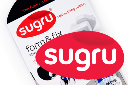 Review-Thumb-Sugru-450