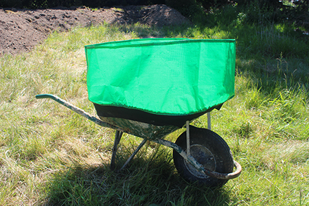 Review-Thumb-Wheelbarrow-Booster-450
