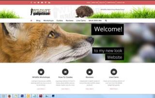 New-Look-Website-031014-621