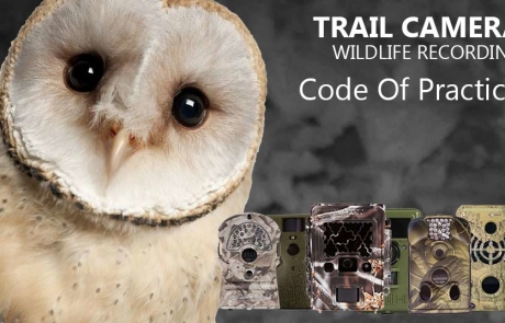 Trail-Cam-Code-Of-Practice-Banner-3