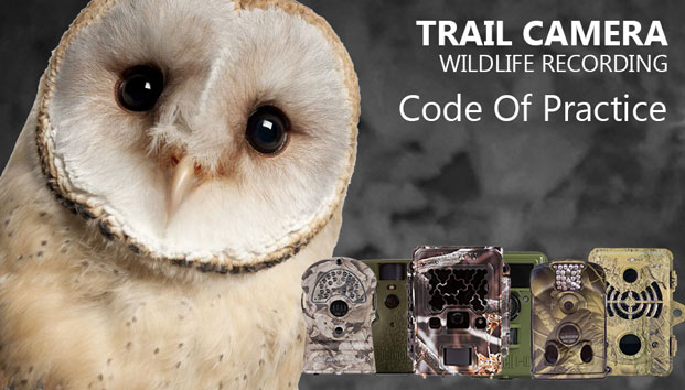 Trail-Cam-Code-Of-Practice-Banner-621b