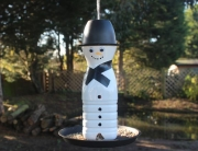 Snowman-Feeder-Thumb-620x465