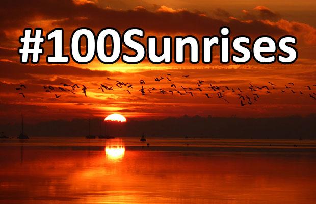 100Sunrises-1