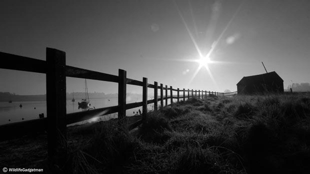 620-Sunrise-4-040115
