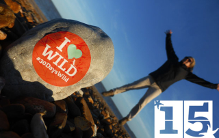 30-Days-Wild-Day-15-Beach-Clean-5-Banner-621