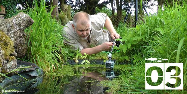 GoPro-Pond-Dipping-Screen-Grab-2-621