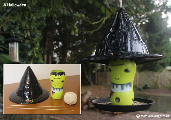 Halloween-Witches-Hat-Feeder-Finished-600b