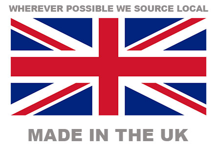Made-In-The-UK-Cropped-2