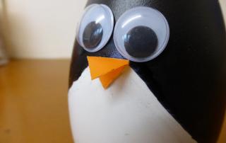 Frijj-Penguinn-Feeder-Thumb-620