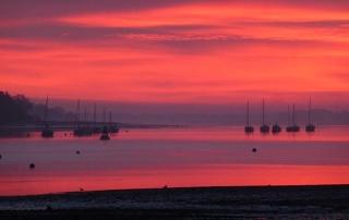 Sunrise-Orwell-2-010116-620-Thumb