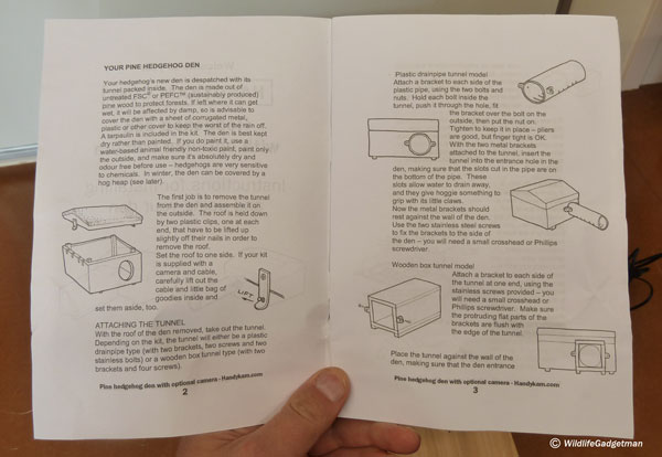 01b-HK-Hog-Box-Instructions
