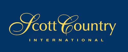 Scott-Country-Logo-500