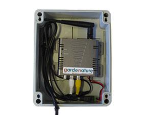 GN-Wireless-Inside-Box-300