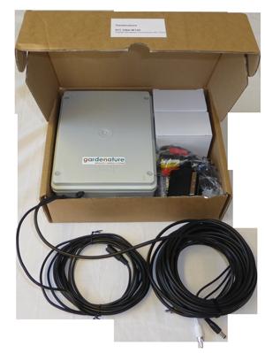 GN-Wireless-Kit-In-Carton-300