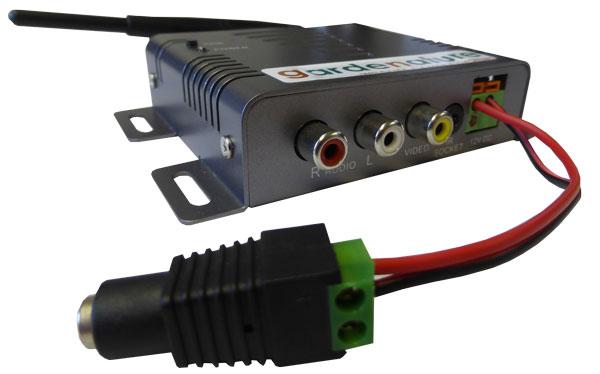 GN-Wireless-Kit-Receiver-600
