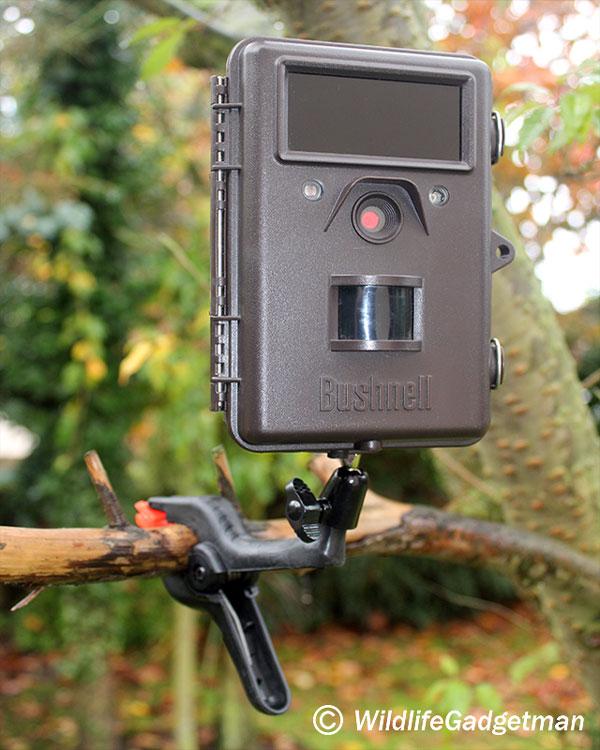 Camera-Clamp-Trail-Cam-600 - Copy