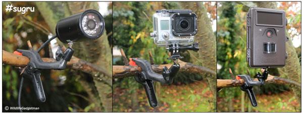 Camera-Clamp-Triple-Sugru-600