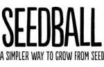 Seedball-Logo