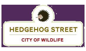 HedgehogStreetLogo