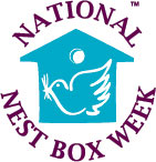NewNNBW-Logo