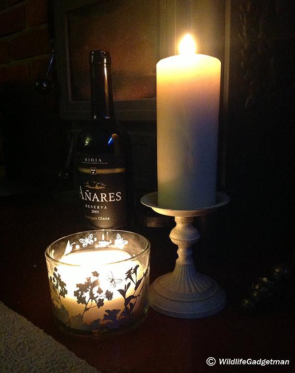 Earth-Hour-2013
