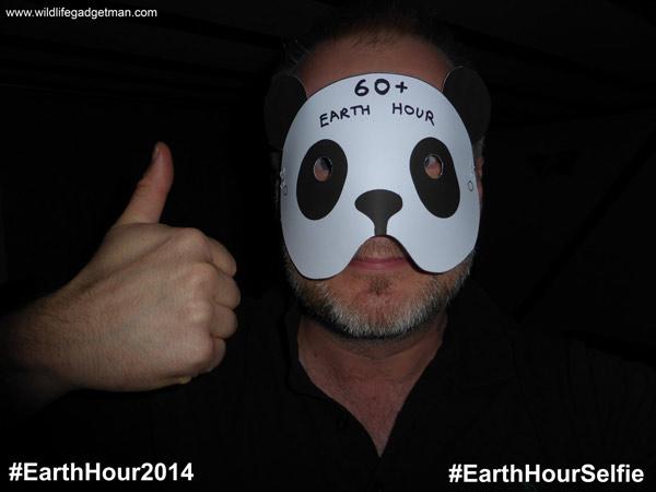 Earth-Hour-Selfie-600