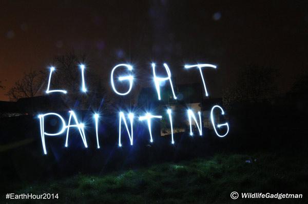 LightPainting-600