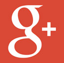 Google-Plus-Icon-130