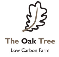 Oak-Tree-Farm-Logo-200